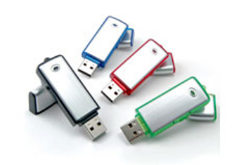 USB Flash (������)
